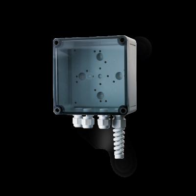 switchgear-surface-mounted-housing-b